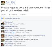 alexis-fb-ban