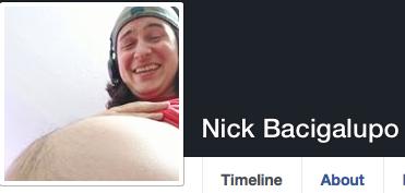 nick_altright