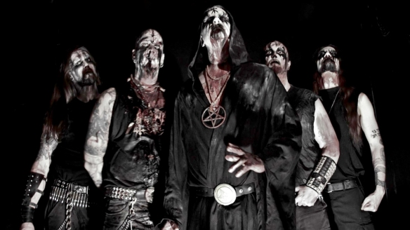 Horna-Band-photo
